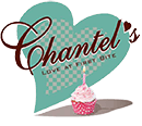 Chantel's Bakery