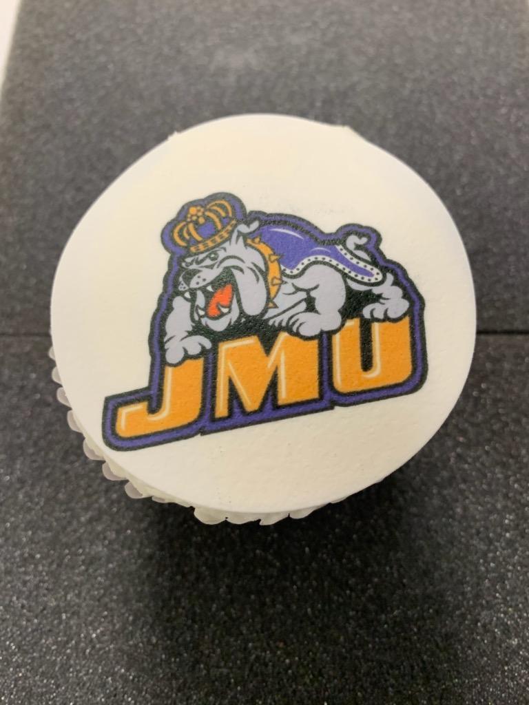 Grad Cupcakes (Min. 12)