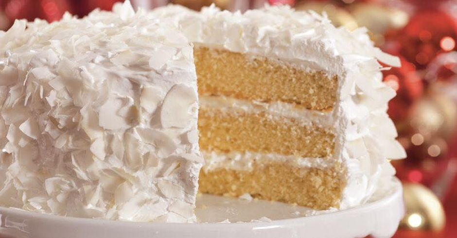 coconut_cream_cake
